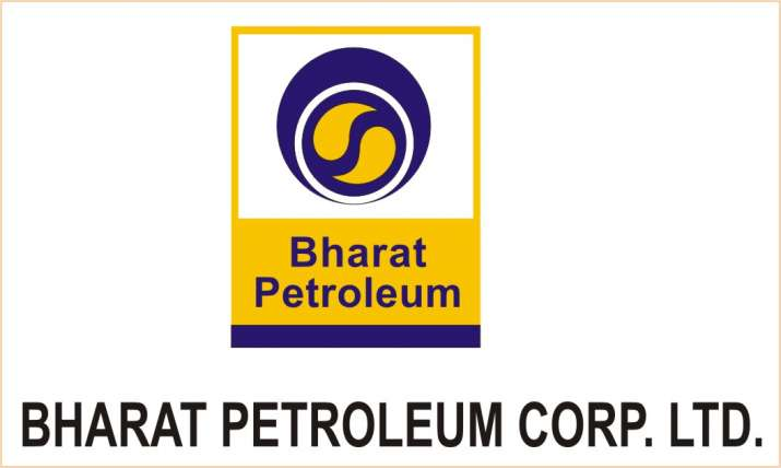 Govt allows online bid submission for BPCL buy-out- India TV Paisa
