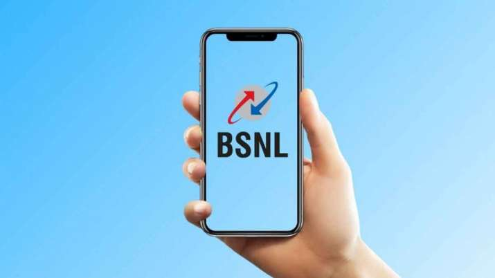 BSNL raises Rs 8,500 cr via sovereign bonds, planning to sell assets worth Rs 18,000cr- India TV Paisa