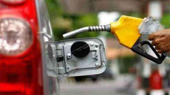 diesel price drops again today know the price of oil in your city- India TV Paisa