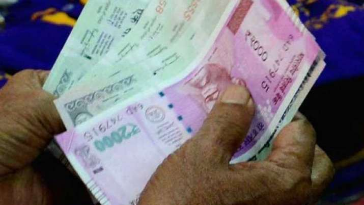 EPFO decides to credit part of 8.5 pc interest for FY20- India TV Paisa