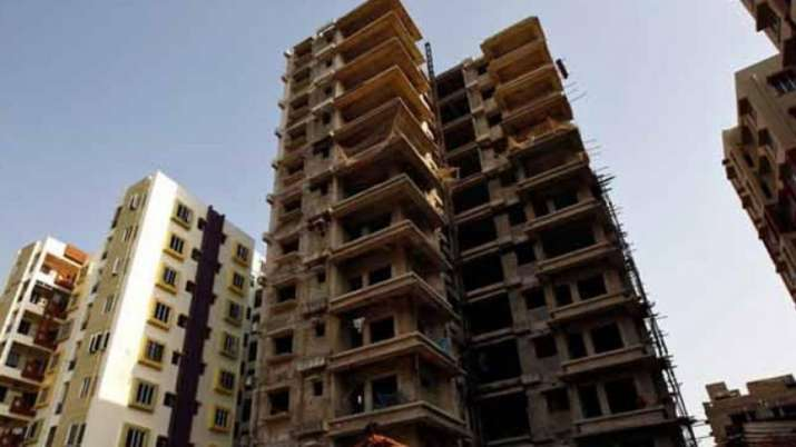 Govt working on two model of Affordable Rental Housing scheme - India TV Paisa