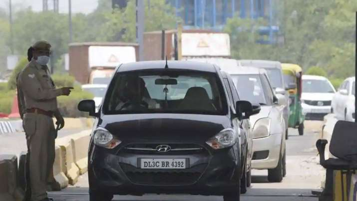 Govt proposes to make FASTag mandatory for old vehicles sold before Dec 2017- India TV Paisa
