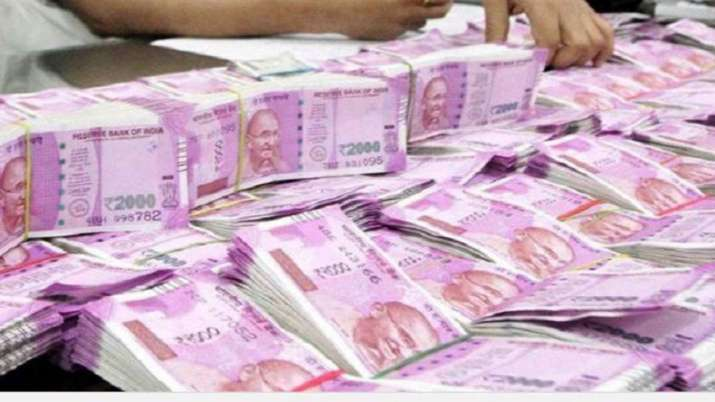Strategy for lockdown was not right, GDP may lose Rs 20 lakh crore this year- India TV Paisa