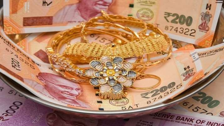 Mangal Credit and Fincorp Enters Gold-Loan Market, Offers Loans Against Diamond Jewellery- India TV Paisa
