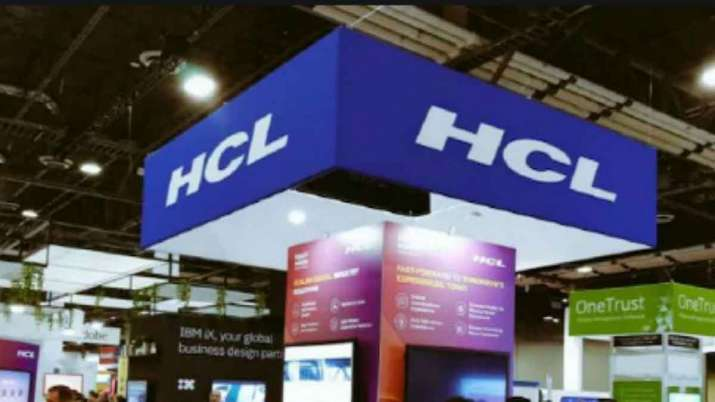 HCL Tech to acquire Australian IT Solutions firm DWS Ltd- India TV Paisa