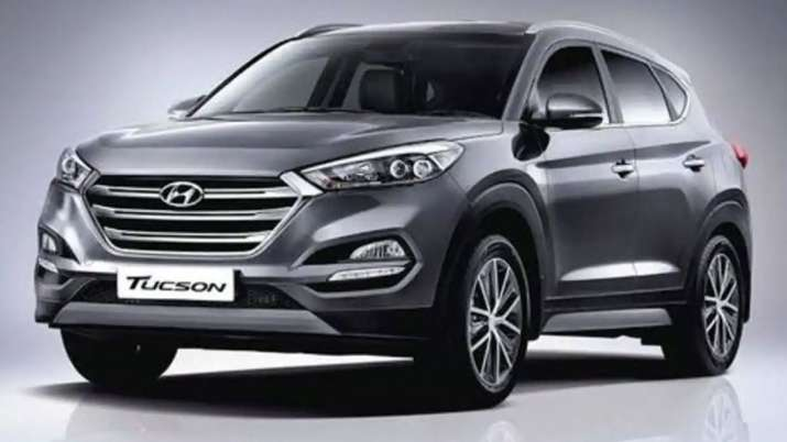 Hyundai, Kia recall vehicles for leaks that can cause fires- India TV Paisa