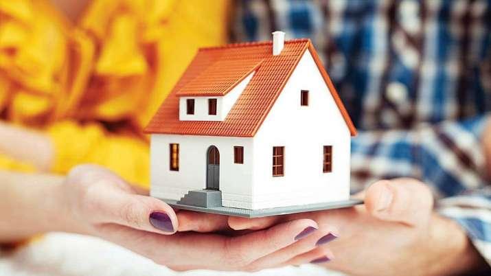 icici home finance launched apna ghar dreamz scheme for home loan based on bank balance- India TV Paisa