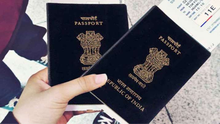 These 16 countries provide visa free entry to Indian passport- India TV Paisa