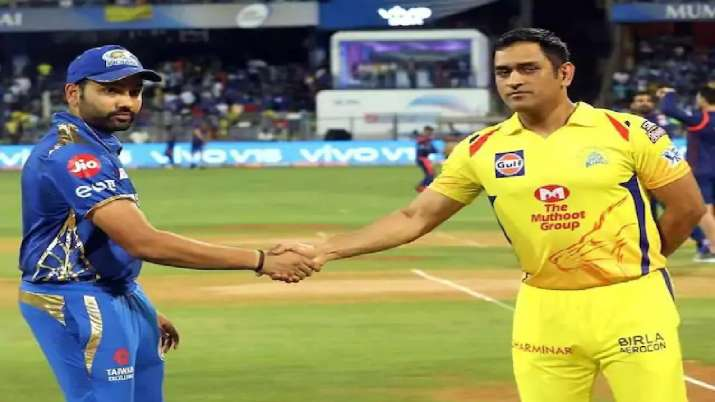 IPL 2020 cricket match watch free with these  jio and airtel prepaid plan - India TV Paisa