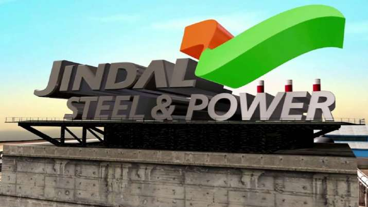 JSPL arm sells stake in JSIS Oman to Vulcan Steel- India TV Paisa
