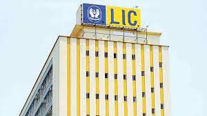एलआईसी को शेयर में...- India TV Paisa