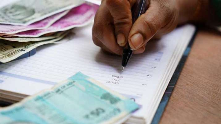 loan moratorium: Decision in 2-3 days over interest on deferred instalments by banks, Centre tells S- India TV Paisa