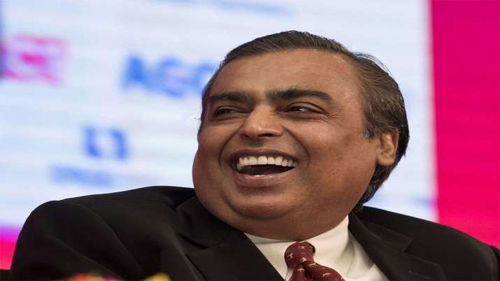 RIL to sell 15 percent stake in retail business- India TV Paisa