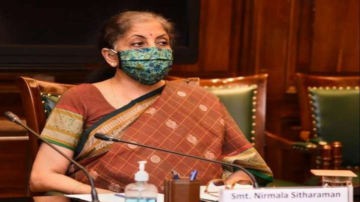 India wants ADB to step up lending, private sector operations- India TV Paisa