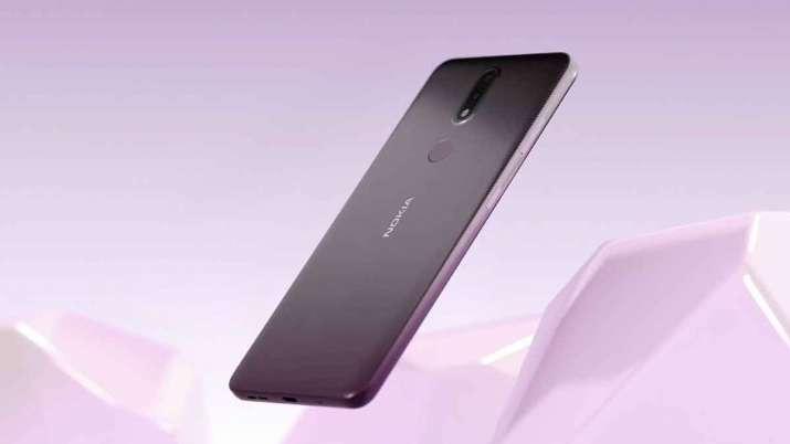 Nokia 2.4 and 3.4 debut as Nokia 8.3 5G goes global- India TV Paisa