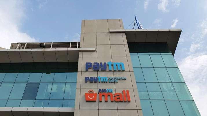 मार्च तक 1000 करोड़...- India TV Paisa