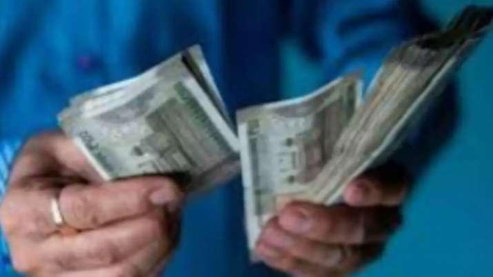 withdraw money from PF Account through umang app- India TV Paisa