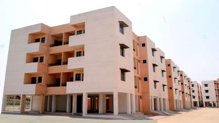 PM Awas Yojana: home booking start from today, know how to apply- India TV Paisa