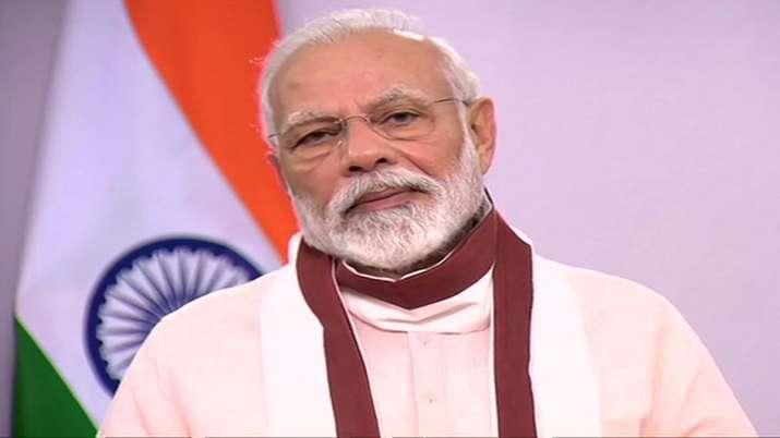 DPIIT working on schemes for start-ups, Gujarat govt to provide interest-free loans - India TV Paisa