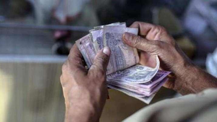 प्रधानमंत्री श्रम योगी मान धन योजना मासिक पेंशन योजना विवरण- इंडिया टीवी पाइसा