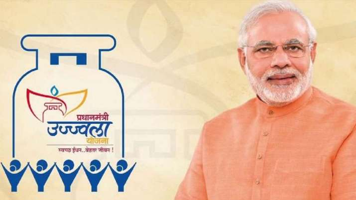 Pradhan Mantri Ujjwala Yojana, How to Apply Pradhan Mantri Ujjwala Yojana- India TV Paisa