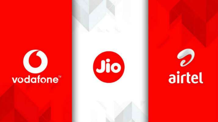know for watching IPL2020 matches who have better plan  jio, Airtel and Vodafone - India TV Paisa