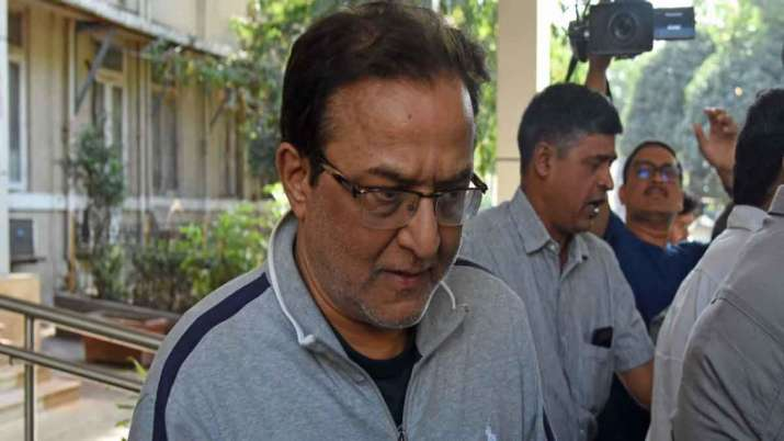 Sebi slaps Rs 1 crore fine on Rana Kapoor, ED attaches Rs 127-crore London flat - India TV Paisa