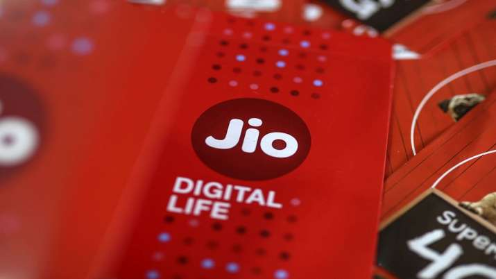Reliance jio best plan gives daily 1GB data at cost Rs 3.5- India TV Paisa