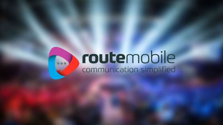 Route Mobile files IPO papers with Sebi to raise Rs600 crore- India TV Paisa