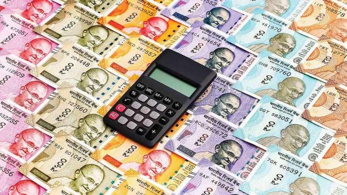 post office senior citizen saving scheme- India TV Paisa