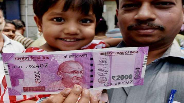 invest in these 3 schemes for better future of your children- India TV Paisa
