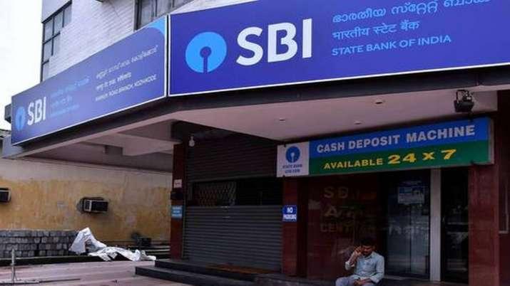 SBI Card loan moratorium plans to customers- India TV Paisa