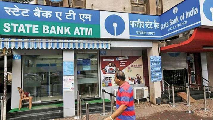 SBI launches special service to stop ATM frauds- India TV Paisa