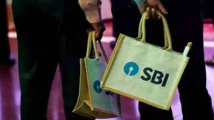SBI offers up to 2 years repayment relief for home & retail loans- India TV Paisa