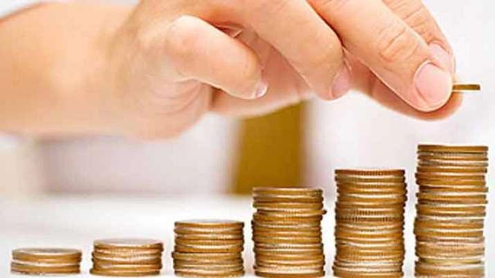 SCSS is post office most profitable scheme for senior citizens- India TV Paisa