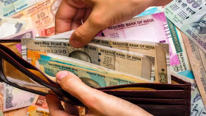 know how invest Rs 1000 every month and earn more than lakh rupees - India TV Paisa