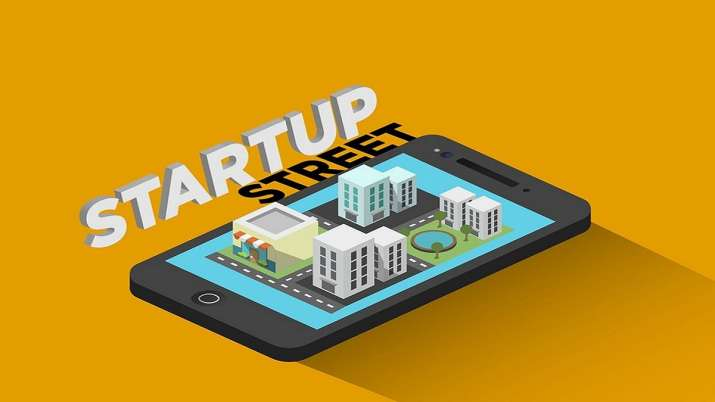 Next edition of states' startup ecosystem ranking to be released on Sep 11- India TV Paisa
