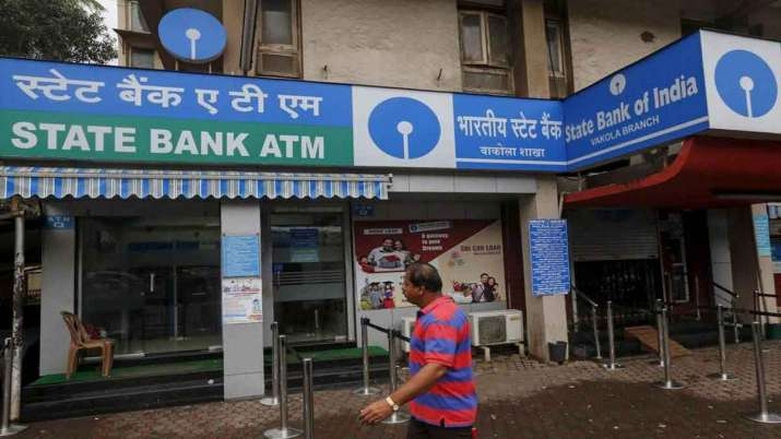 SBI rolls out festive offers for retail customers- India TV Paisa