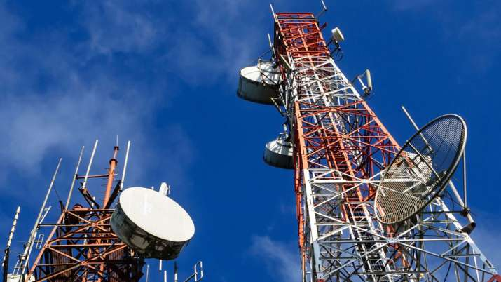 Supreme court allows telecos 10 years for staggered payment of AGR dues- India TV Paisa