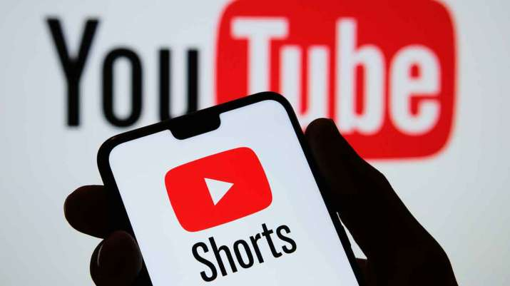 Youtube ने भारत में शॉर्ट वीडियो सर्विस शॉर्ट्स लॉन्च की- India TV Paisa