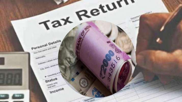 Last Date to file Income Tax Return ITR for 2019-20- India TV Paisa