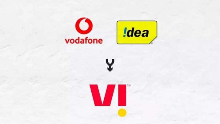 Trai drops probe against Vodafone Idea on priority plan issue - India TV Paisa