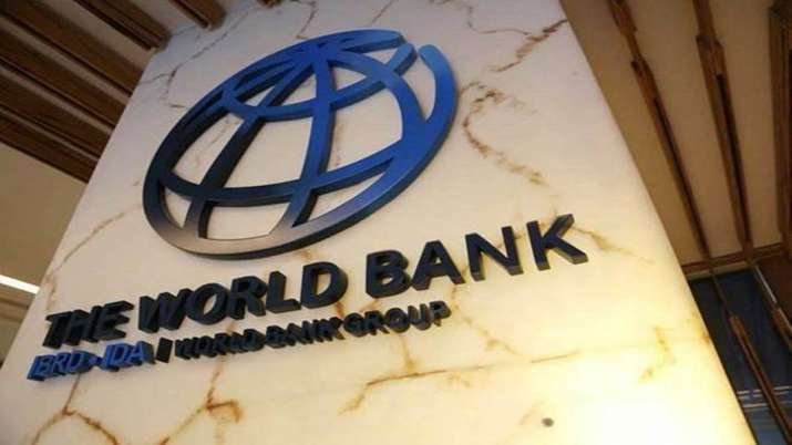 India ranks 116 in World Bank's human capital index- India TV Paisa
