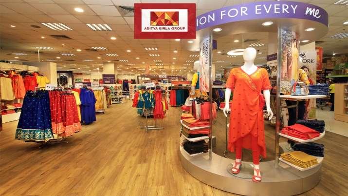 Flipkart to acquire 7.8pc stake in Aditya Birla Fashion- India TV Paisa