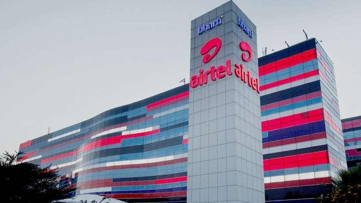 Airtel ग्राहकों को मिल रहा 499 रुपए का फायदा, ऐसे उठाए लाभ- India TV Paisa