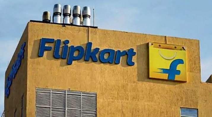 Flipkart introduces 45-day paid festive internship for students- India TV Paisa