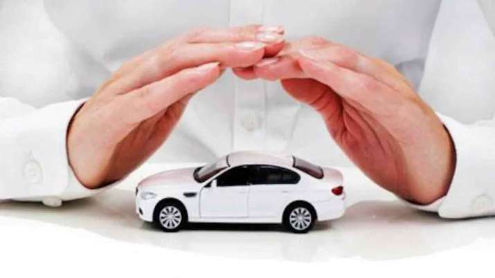 Keep these 8 things in mind while taking car insurance- India TV Paisa