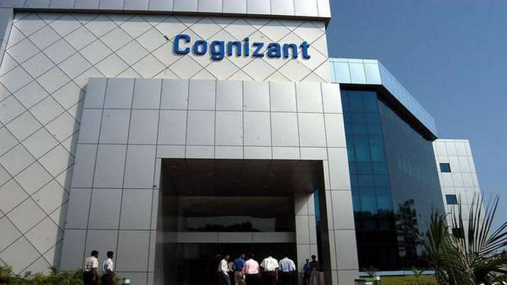 Cognizant names Rajesh Nambiar as Chairman and MD of India operations- India TV Paisa
