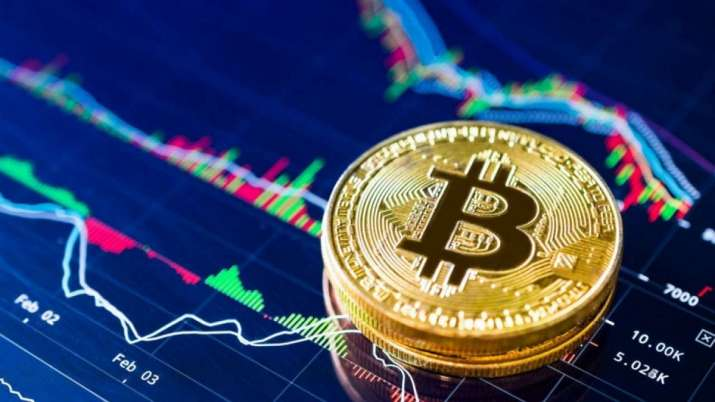 Indian bank United to offer cryptocurrencies services in india- India TV Paisa