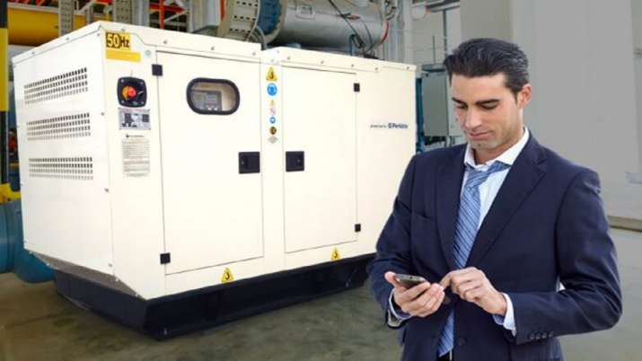 IGL to facilitate conversion of diesel generators to natural gas gensets- India TV Paisa